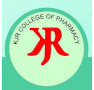 K J R College Of Pharmacy